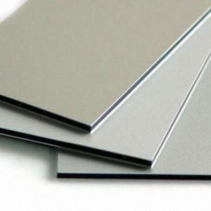 Stampa su alluminio Torino Gragnani