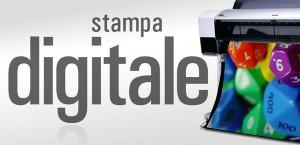 stampa_digitale