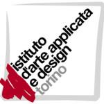 Istituto di arte applicata e design