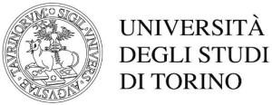 UNITO Università degli studi di Torino