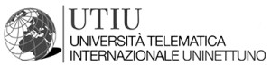 UTIU Università Telematica Internazionale Uninettuno